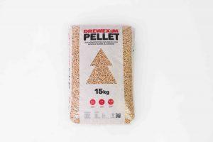 pellet drzewny Piła